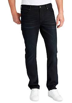 WILLIAM RAST™ Hixon Straight Jeans