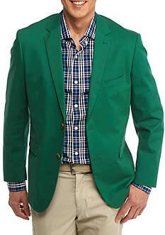 Suits & Sport Coats: Mens Green Sport Coats & Blazers   Belk
