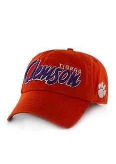 '47 Brand Clemson Tigers Hat