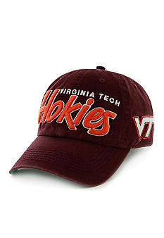 '47 Brand Virginia Tech Hokies Hat