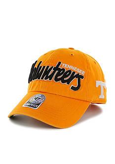'47 Brand Tennessee Volunteers Hat