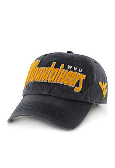 '47 Brand West Virginia Mountaineers Hat
