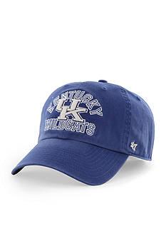 '47 Brand Kentucky Wildcats Power I Hat