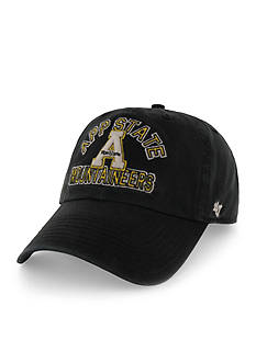 '47 Brand Appalachian State Mountaineers Power I Hat