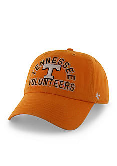 '47 Brand Tennessee Volunteers Power I Hat