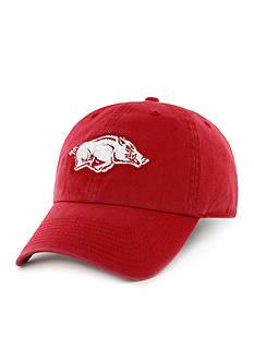 '47 Brand Arkansas Razorbacks Hat