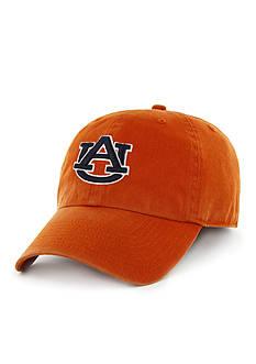 '47 Brand Auburn Tigers Hat
