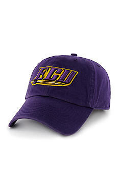 '47 Brand East Carolina Pirates Hat