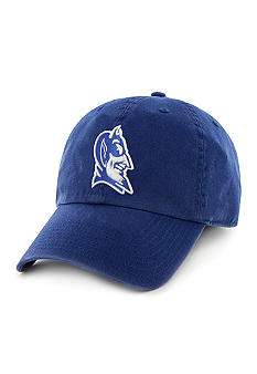'47 Brand Duke Blue Devils Hat