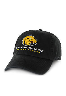 '47 Brand Southern Miss Golden Eagles Hat
