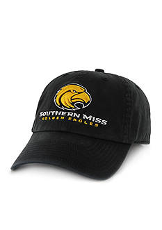 '47 Brand Southern Miss Golden Eagles Hat