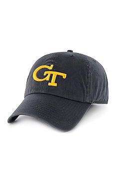 '47 Brand Georgia Tech Yellow Jackets Hat