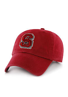 '47 Brand NC State Wolfpack Hat