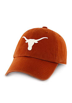 '47 Brand Texas Longhorns Hat