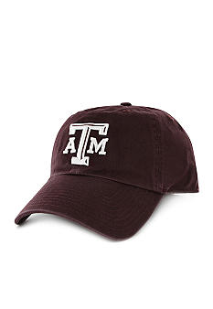 '47 Brand Texas A&M Aggies Hat