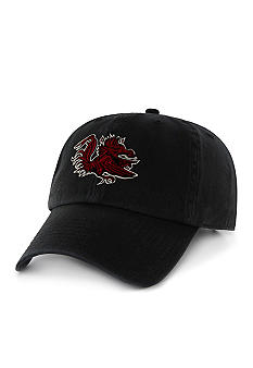 '47 Brand South Carolina Gamecocks Hat