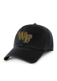 '47 Brand Wake Forest Demon Deacons Hat
