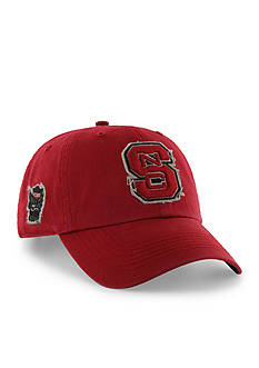 '47 Brand NC State Wolfpack Ward Hat