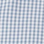 Mens Workout Shirts: White Cap Gingham Columbia Super Bonehead Classic™ Short Sleeve Shirt