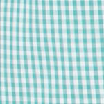 Fishing Apparel for Men: Gulf Stream Gingham Columbia Big & Tall PFG Super Bonehead™ Classic Short Sleeve Shirt