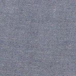 Mens Workout Shirts: Collegiate Navy Oxford Columbia PFG Super Bonehead Classic Long Sleeve Shirt