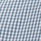 Columbia Big and Tall: Blue Heron Gingham Columbia™ SUP BHEAD CLASS LS