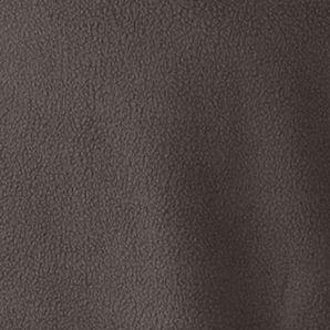 Men: Hoodies & Fleece Sale: Buffalo Columbia Klamath Range™ Half Zip Pullover