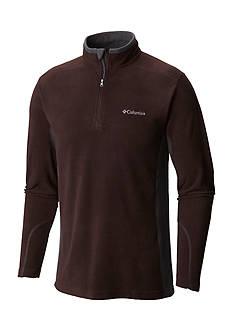 Columbia Klamath Range™ Half Zip Pullover