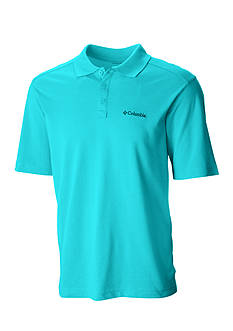 Columbia Elm Creek™ Polo Shirt