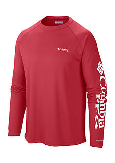 Columbia Terminal Tackle Shirt