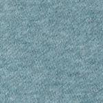 Men: Hoodies & Fleece Sale: Deep Water Heather Columbia Hart Mountain™ II Crew Neck Sweatshirt