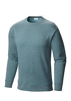 Columbia Hart Mountain™ II Crew Neck Sweatshirt
