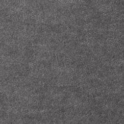 Men: Hoodies & Fleece Sale: Charcoal Heather Columbia Hart Mountain™ Half Zip Top