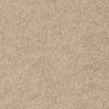 Men: Hoodies & Fleece Sale: Oatmeal Heather Columbia Hart Mountain™ Half Zip Top