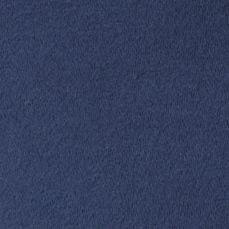Men: Hoodies & Fleece Sale: Collegiate Navy Columbia Hart Mountain™ Half Zip Top