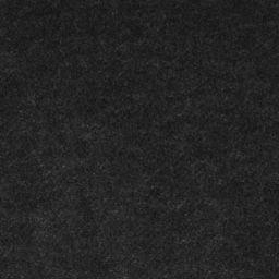 Men: Hoodies & Fleece Sale: Black Columbia Hart Mountain™ Half Zip Top