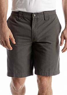 Columbia ROC™ II Shorts