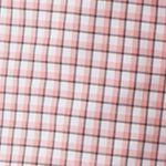 Young Mens Activewear: Fishing: Sorbet Multi Gingham Columbia PFG Super Bahama™ Long Sleeve Shirt