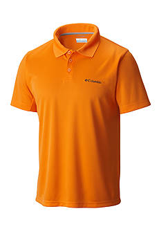 Columbia New Utilizer™ Polo Shirt