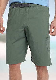 Columbia Palmerston Peak™ Shorts