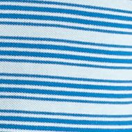 Mens Short Sleeve Polo Shirts: Blue Moon Columbia™ Elm Creek Polo Stripe