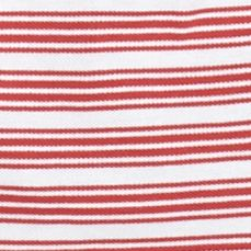 Mens Outdoor Clothing: Polo Shirts: Sunset Red Stripe Columbia Elm Creek™ Stripe Polo Shirt