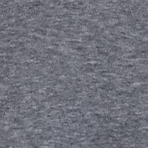 Columbia™ Men Sale: Nocturnal Heather Columbia™ Thistletown Park™ Long Sleeve Crew Neck Shirt