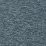 Columbia™ Men Sale: Everblue Heather Columbia™ Thistletown Park™ Long Sleeve Crew Neck Shirt