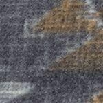 Men: Hoodies & Fleece Sale: Delta Print Columbia Steens Mountain™ Printed Jacket