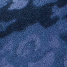 Men: Hoodies & Fleece Sale: Night Tide Camo Columbia Steens Mountain™ Printed Jacket