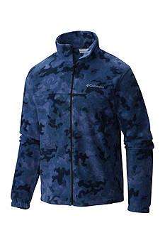 Columbia Steens Mountain™ Printed Jacket