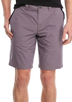 Mens Purple Shorts | Belk