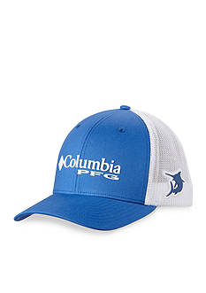 Columbia Clothing For Men