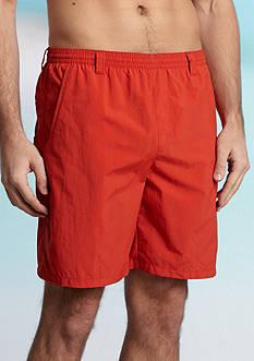 Columbia™ PFG Backcast Water Shorts